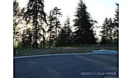 3564 Parkview Cres, Port Alberni, BC