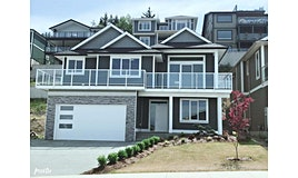 121 Royal Pacific Way, Nanaimo, BC, V9T 0B9