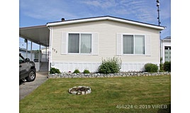 123-4714 Muir Road, Courtenay, BC, V9N 6Z8