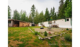 2060 Errington Road, Errington, BC, V0R 1V0