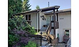 5046 Seaview Drive, Bowser/Deep Bay, BC, V0R 1G0