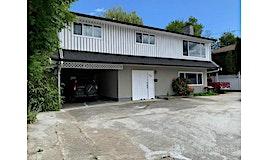 59 Dogwood Street, Campbell River, BC, V9W 2X6