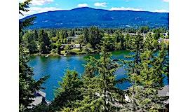 340 Fawn Place, Nanaimo, BC, V9T 5M2