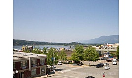 201-5262 Argyle Street, Port Alberni, BC, V9Y 1T9