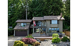 3956 Bovanis Road, Bowser/Deep Bay, BC, V0R 1G0
