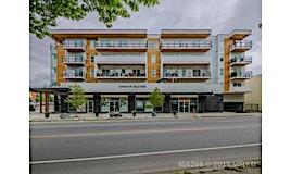 404-15 Canada Ave, Duncan, BC, V9L 1T3