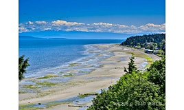 441 Crescent W Road, Qualicum Beach, BC, V9K 1J5