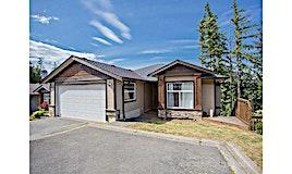 4224 Gulfview Drive, Nanaimo, BC, V9S 3C5