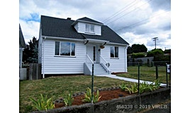 4759 Bute Street, Port Alberni, BC, V9Y 3M6