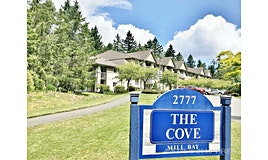 112-2777 Barry Road, Mill Bay, BC, V0R 2P2