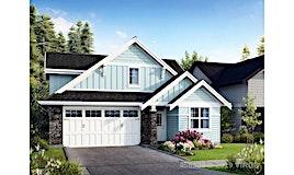 2036 Mountain Vista Drive, Nanaimo, BC