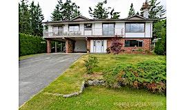 4597 Kilmarnock Drive, Courtenay, BC, V9N 9S7