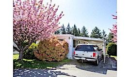 5A-6245 Metral Drive, Nanaimo, BC, V9T 6P8