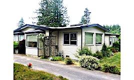 1300 Churchill Place, Ladysmith, BC, V9G 1S7