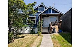 3151 3rd Ave, Port Alberni, BC, V9Y 2A7