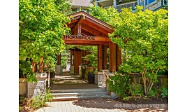 311-5670 Edgewater Lane, Nanaimo, BC, V9T 6K1
