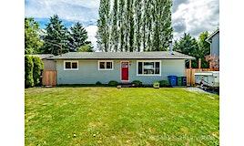471 Gail Place, Nanaimo, BC, V9R 5W4