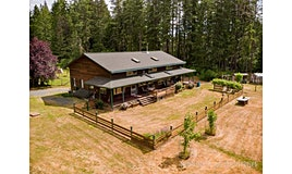 1880 Grafton Ave, Coombs, BC, V0R 1V0
