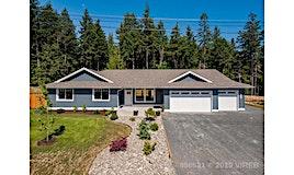 120 Allview Lane, Bowser/Deep Bay, BC, V0R 1G0