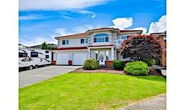 6459 Kioni Place, Nanaimo, BC, V9V 1P3