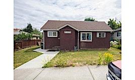 4037 8th Ave, Port Alberni, BC, V9Y 4S3
