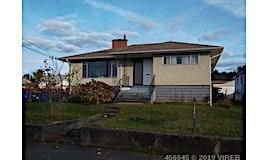 3565 11th Ave, Port Alberni, BC, V9Y 4Y6