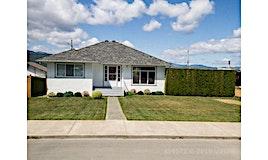 3650 7th Ave, Port Alberni, BC, V9Y 4N7