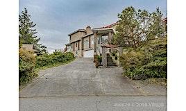 369 Nottingham Drive, Nanaimo, BC, V9T 4T1