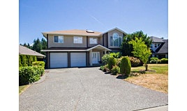 3865 Keeha Drive, Port Alberni, BC, V9Y 8C8