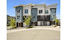 102-1800 Summerhill Place, Nanaimo, BC, V9S 0G3