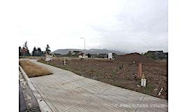 581 Menzies Ridge Drive, Nanaimo, BC, V9R 0C4