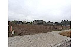 577 Menzies Ridge Drive, Nanaimo, BC, V9R 0C4