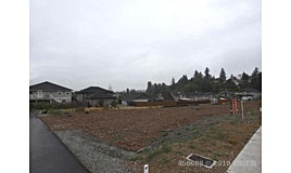 569 Menzies Ridge Drive, Nanaimo, BC, V9R 0C4