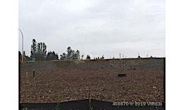 561 Menzies Ridge Drive, Nanaimo, BC, V9R 0C4