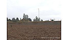 557 Menzies Ridge Drive, Nanaimo, BC, V9R 0C4