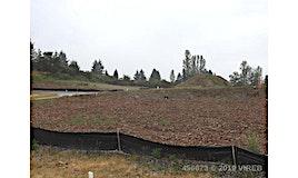 553 Menzies Ridge Drive, Nanaimo, BC, V9R 0C4