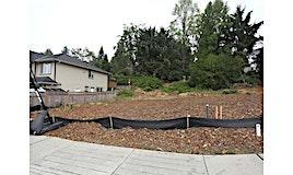 534 Menzies Ridge Drive, Nanaimo, BC, V9R 0C4