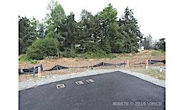 542 Menzies Ridge Drive, Nanaimo, BC, V9R 0C4