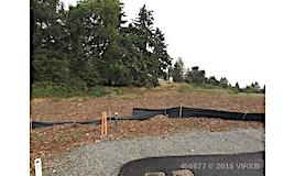 546 Menzies Ridge Drive, Nanaimo, BC, V9R 0C4