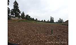 550 Menzies Ridge Drive, Nanaimo, BC, V9R 0C4