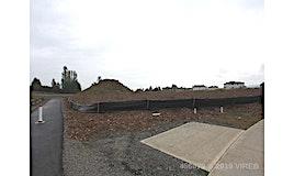 554 Menzies Ridge Drive, Nanaimo, BC, V9R 0C4