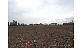 562 Menzies Ridge Drive, Nanaimo, BC, V9R 0C4