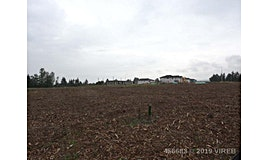 566 Menzies Ridge Drive, Nanaimo, BC, V9R 0C4