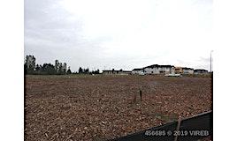 574 Menzies Ridge Drive, Nanaimo, BC, V9R 0C4