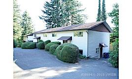2460&2462 Departure Bay Road, Nanaimo, BC, V9S 3V8