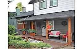 1332 Sherwood Drive, Nanaimo, BC, V9G 1G5