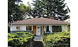 411 Hemlock Street, Nanaimo, BC, V9S 1Z4
