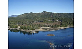 SL B Chatham Channel, North Coast Small Islands, BC, V0P 1L0