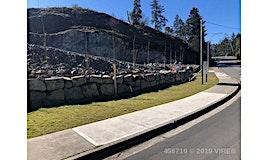 3369 Barrington Road, Nanaimo, BC, V9S 1L7