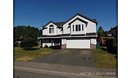 5453 Garibaldi Drive, Nanaimo, BC, V9T 6B2